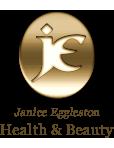 Janice Eggleston