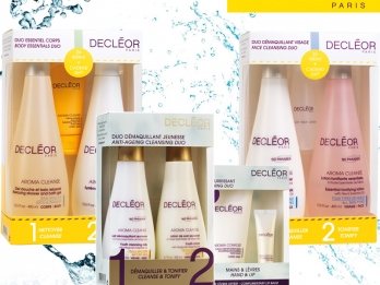 Decleor Products