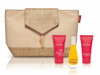 Decleor Products_11