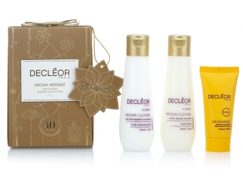 Decleor Products_1