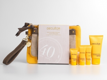 Decleor Products_2