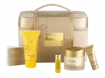 Decleor Products_3