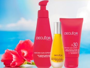 Decleor Products_4