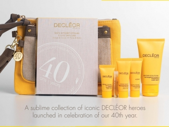 Decleor Products_6