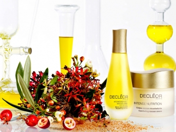 Decleor Products_7