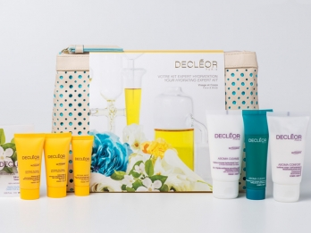 Decleor Products_8