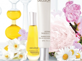 Decleor Products_9